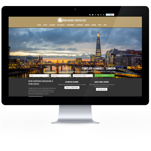 45d6dee9e02c20 Création de sites internet immobiliers